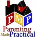 ParentingMadePractical