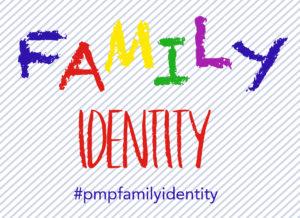 FamilyIdentity