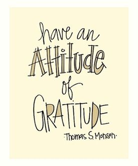 ed412440112e016f0b42b0e0af43cc04--grateful-quotes-gratitude-quotes-thankful